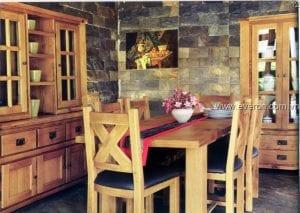Đồ nội thất Everon - Phong cách mới cho gia đình bạn 1