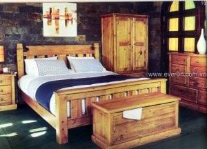 Đồ nội thất Everon - Phong cách mới cho gia đình bạn 3