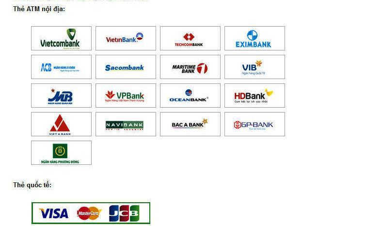 new_Visa_MasterCard