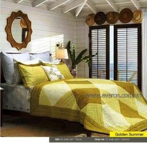 Kiến thức phong thủy cho phòng ngủ 1