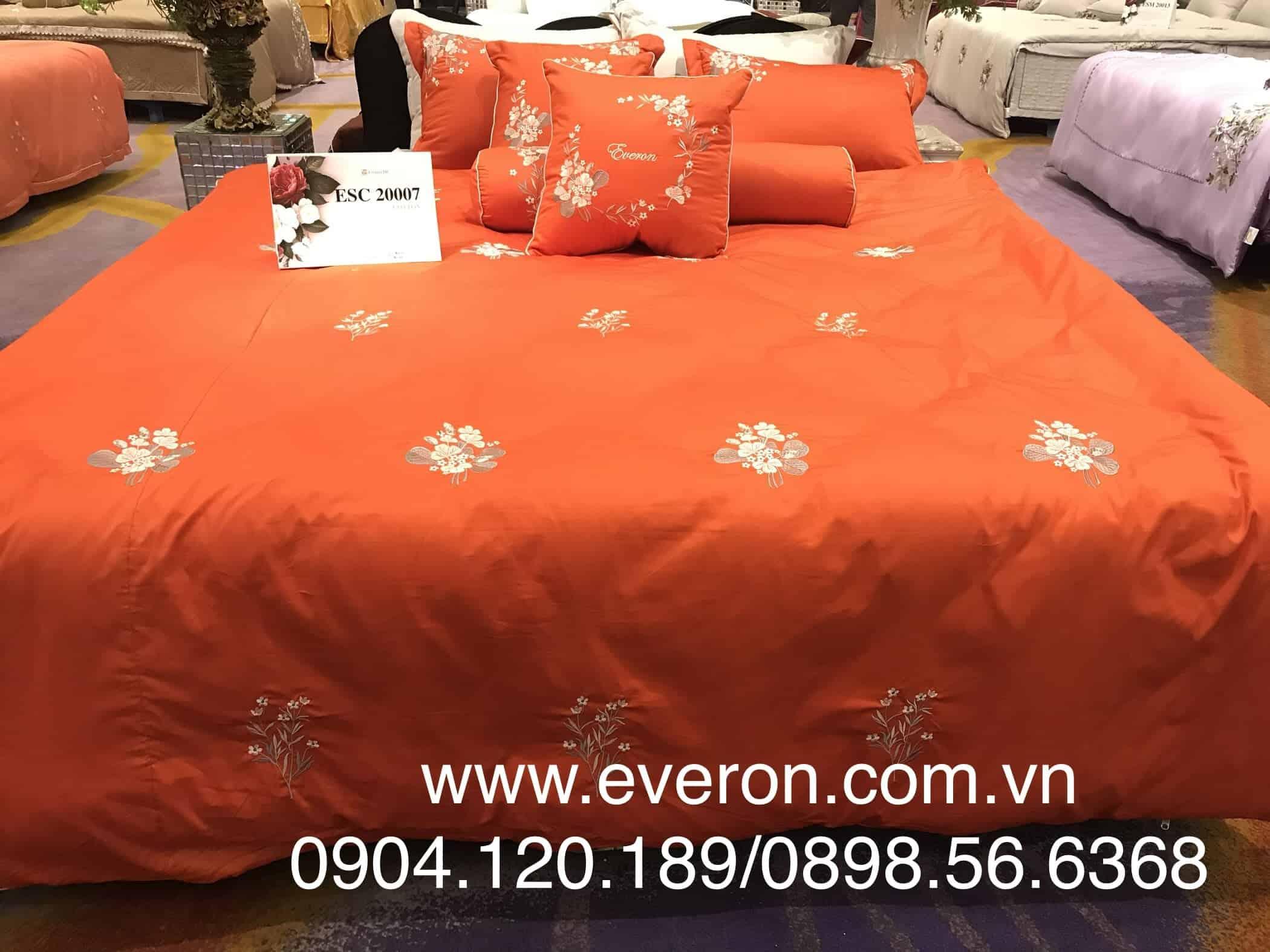 EVERON ESC 20007