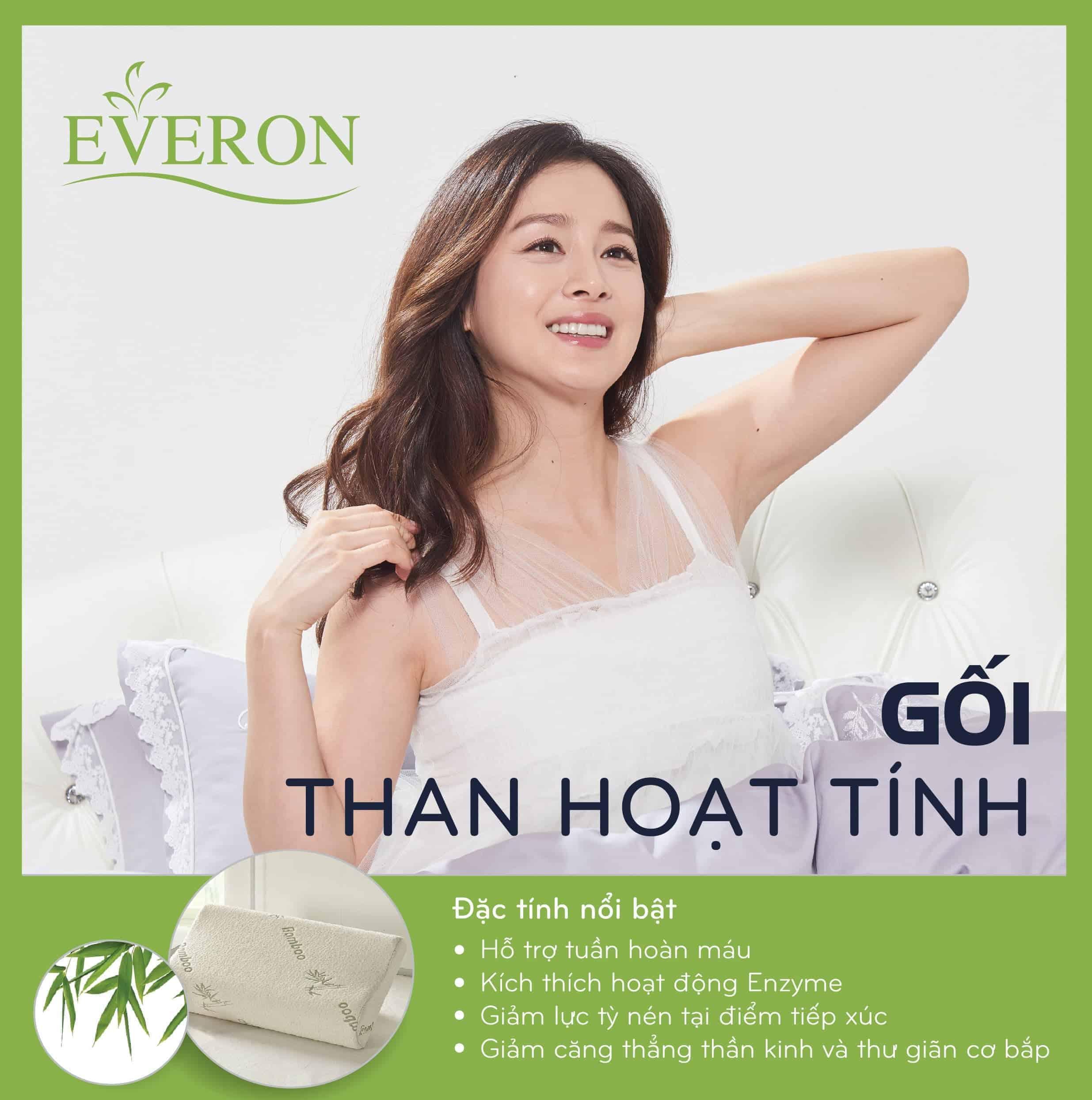 Than Hoat Tinh 01 01